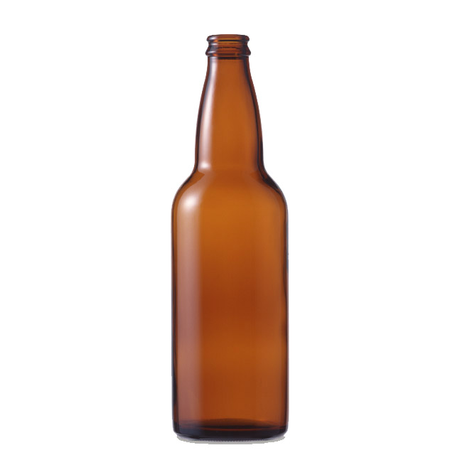 Ml Glass Beer Bottles