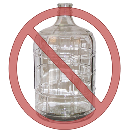 carboy-no-shipping