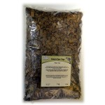 French Oak Chips - Medium Toast 1000 g Bag