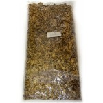 Light Toast Oak Shavings - Hungarian - 1 kg bag pictured