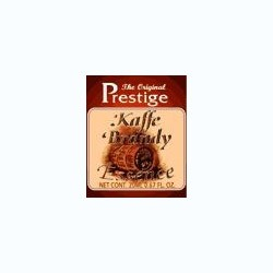 Prestige Essence - Coffee and Brandy