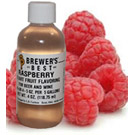 Brewer's Best Raspberry Flavoring