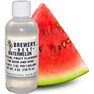 Brewer's Best Watermelon Flavoring