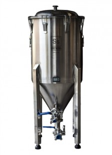 ssbrewtech-14gal-chronical-2T
