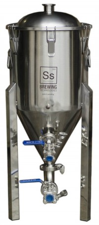 ssbrewtech-7gal-chronical-2T