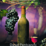 techniques-in-home-winemaking-book-cover