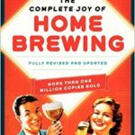 complete-joy-of-home-brewing