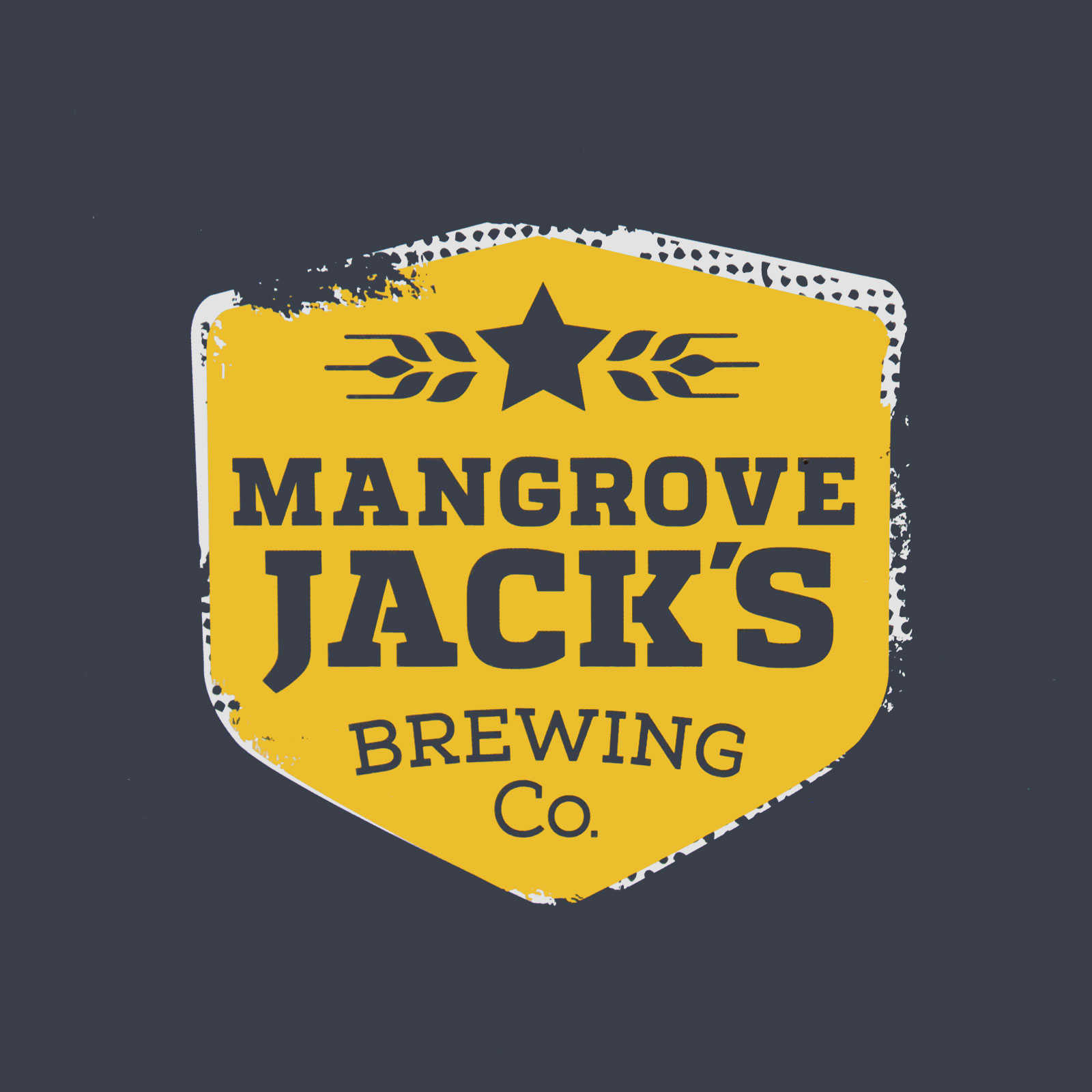 Mangrove Jack Dry Yeast All Styles Grapes To Glass
